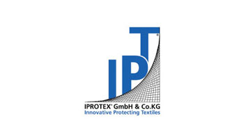 Iprotex - Innotect