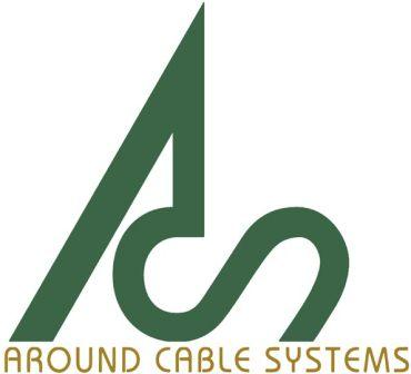 ACS - Around Cable Systems