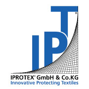 Iprotex & Innotect