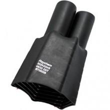 302К перчатки термоусаживаемые 2 направления