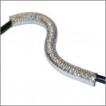 Термозащитные оболочки и трубки
