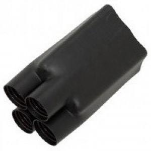 502К перчатки термоусаживаемые 4 направления