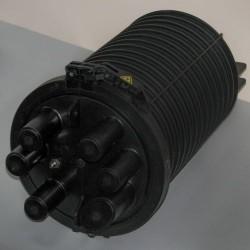 FOSC-400D5/B
