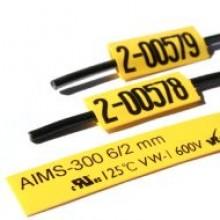 AIMS-300