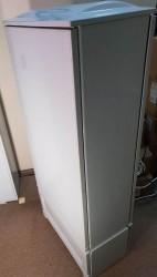 Шкаф распределительный уличный 900 пар