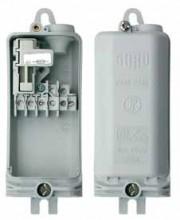 EKM-2045-1D1-4 - 1000руб/шт