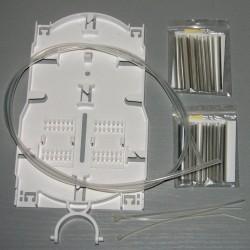 Муфта FOSC-144