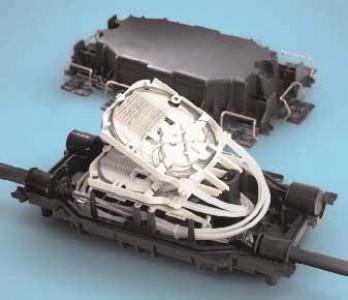 FOSC-300C