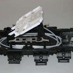 FOSC-350C