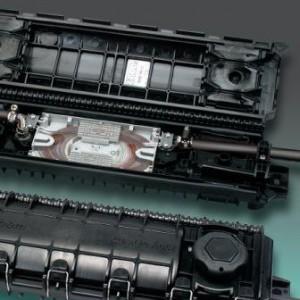 FOSC-500AA