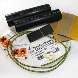 FOSC-400A4-DJS-KIT-A-RU02