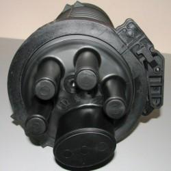 FOSC-400B4 и FOSC-400B2