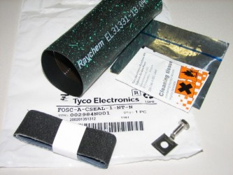 FOSC-400A4