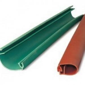 HB1571 Изоляционные кожухи для голых воздушных линий