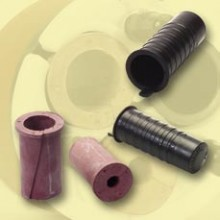JACKMOON Bushing Sleeves