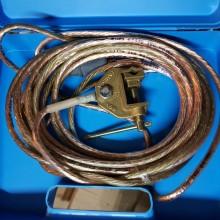 устройство заземления МаТ по старой цене 12000руб/шт