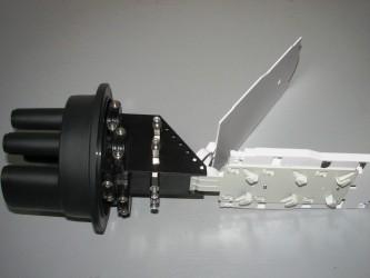 МКО-144