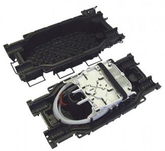 МКО-300R Муфта оптическая