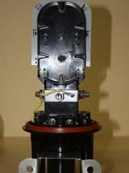 МКО-48