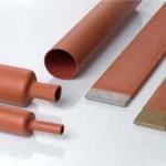 Высоковольтные трубки (10-36 кВ)