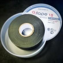 q-tape 18
