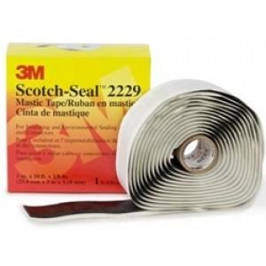 Scotch-Seal 2229