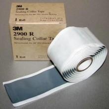 Scotch 2900R