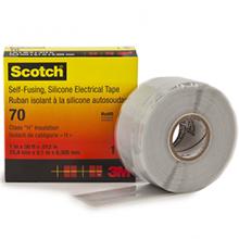 Scotch 70