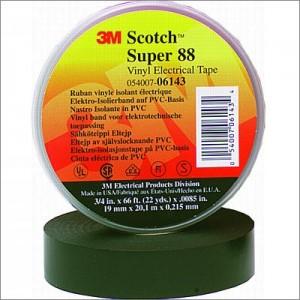 3m scotch 88t
