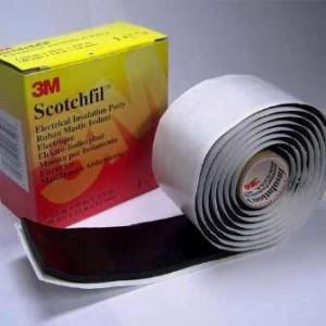 Scotchfil