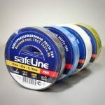Изоленты Safe-Line